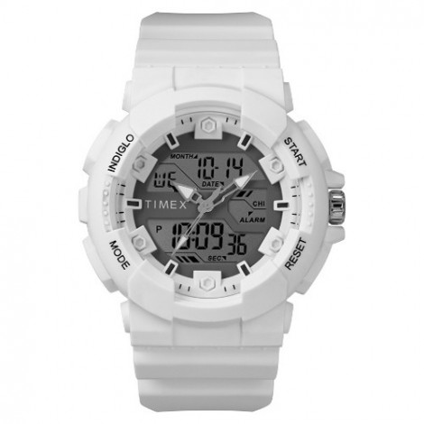 TIMEX TW5M22400