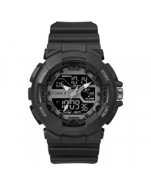 TIMEX TW5M22500