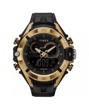 TIMEX TW5M23100