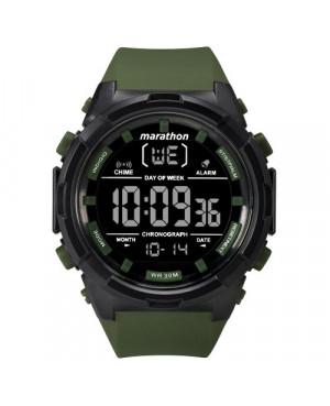 TIMEX TW5M22200