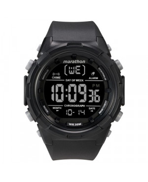 TIMEX TW5M22300