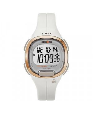 TIMEX TW5M19900