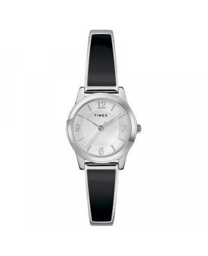 TIMEX TW2R92700