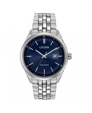 CITIZEN BM7251-53L