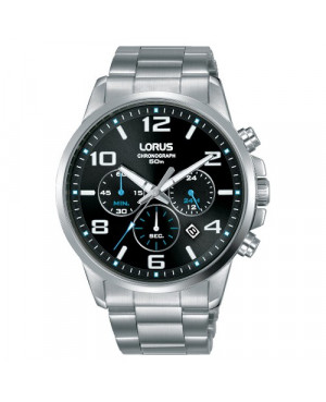 LORUS RT391GX-9