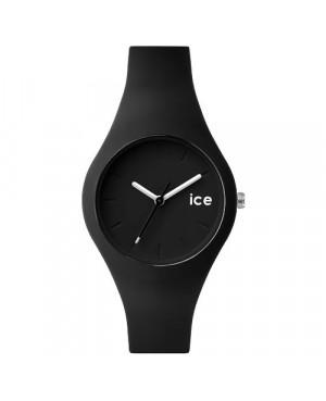 Zegarek damski fashion ICE-WATCH Ice Ola 000991