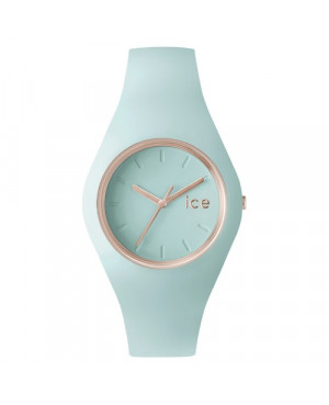 ICE-WATCH 001068