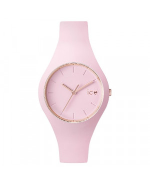 ICE-WATCH 001069