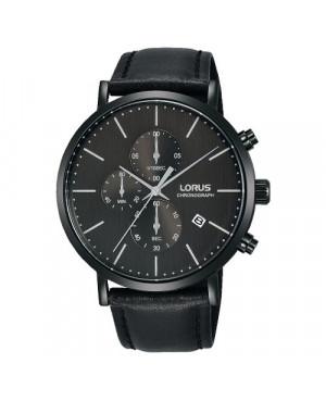 LORUS RM323FX-9