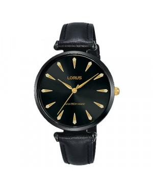 Klasyczny zegarek damski LORUS RG247PX-9 (RG247PX9)