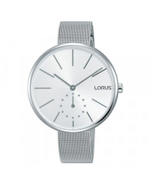 Klasyczny zegarek damski LORUS RN421AX-9 (RN421AX9)