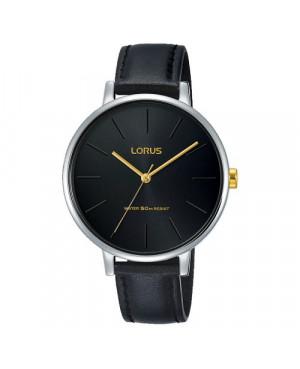 Klasyczny zegarek damski LORUS RG215NX-9 (RG215NX9)