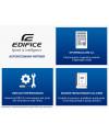 Zegarek męski, japoński CASIO EDIFICE EFV-570P-1AVUEF