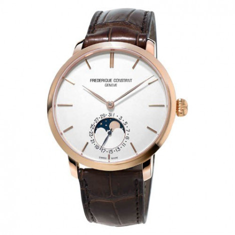 FREDERIQUE CONSTANT FC-705V4S9