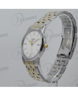 Zegarek TISSOT CLASSIC DREAM T033.410.22.011.01 męski Rzeszów