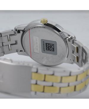 TISSOT CLASSIC DREAM T033.410.22.011.01 zegarek męski Rzeszów
