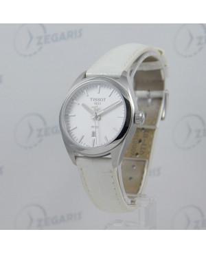 Zegarek damski Tissot PR 100 LADY T101.210.16.031.00 szwajcarski Rzeszów