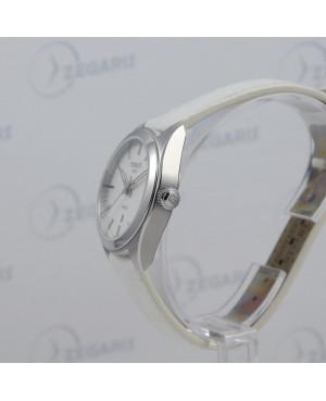 Zegarek Tissot PR 100 LADY T101.210.16.031.00 damski, szwajcarski Zegaris Rzeszów
