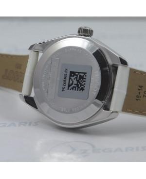 Tissot PR 100 LADY T101.210.16.031.00 zegarek damski, szwajcarski Rzeszów