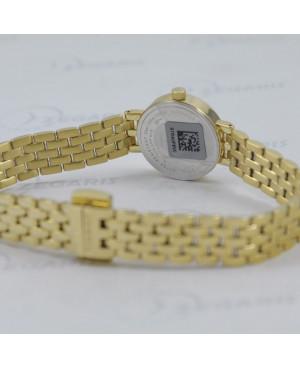 Szwajcarski zegarek damski Tissot Lovely T058.009.33.031.00 Zegaris Rzeszów