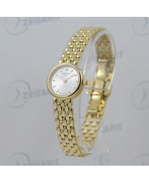 Zegarek Tissot Lovely T058.009.33.031.00 szwajcarski, damski Rzeszów