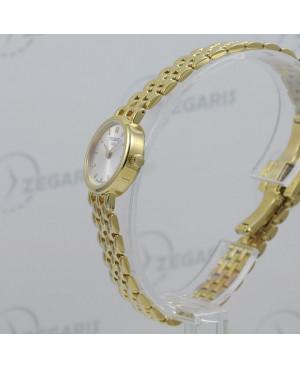 Tissot Lovely T058.009.33.031.00 szwajcarski zegarek damski Rzeszów