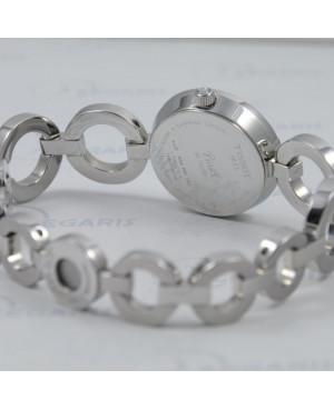 Szwajcarski zegarek damski Tissot Pinky T084.210.11.057.00 Zegaris Rzeszów