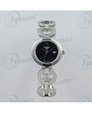 Szwajcarski zegarek Tissot Pinky T084.210.11.057.00 damski Rzeszów