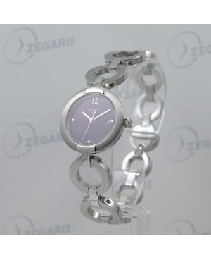 Zegarek Tissot Pinky T084.210.11.057.00 szwajcarski, damski Rzeszów