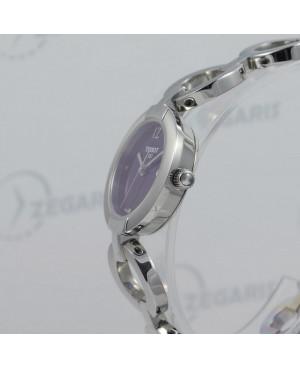 Tissot Pinky T084.210.11.057.00 szwajcarski zegarek damski Rzeszów