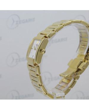 Zegarek Tissot T02 T090.310.33.111.00 szwajcarski, damski Rzeszów