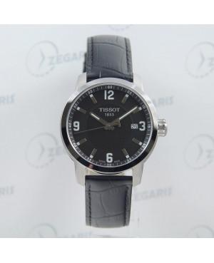 Szwajcarki zegarek męski Tissot PRC 200 T055.410.16.057.00 Zegaris Rzeszów