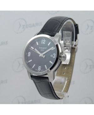 Szwajcarki zegarek Tissot PRC 200 T055.410.16.057.00 męski Rzeszów
