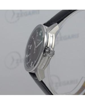 Zegarek Tissot PRC 200 T055.410.16.057.00 szwajcarski, męski Rzeszów