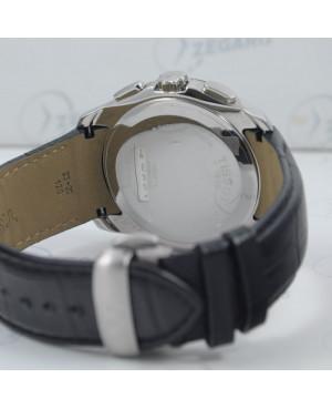 Tissot Couturier T035.617.16.051.00 szwajcarski zegarek męski Rzeszów
