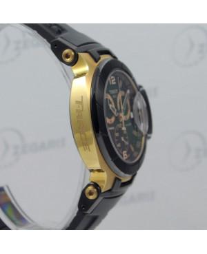 Tissot T-Race T048.417.27.057.06 szwajcarski zegarek męski Rzeszów