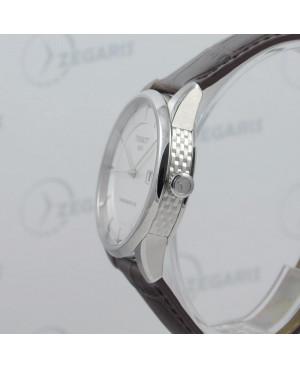 Tissot Luxury T086.407.16.031.00 szwajcarski zegarek męski Rzeszów