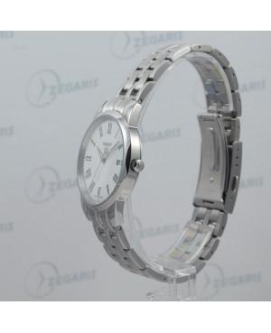 Szwajcarski zegarek Tissot Classic Dream T033.410.11.013.01 męski Rzeszów