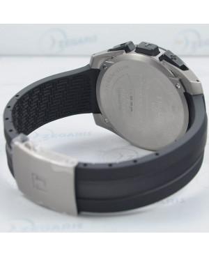 TISSOT T-TOUCH EXPERT SOLAR T091.420.47.051.00 szwajcarski zegarek męski  Rzeszów