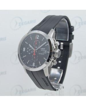 Zegarek Tissot PRC 200 T055.427.17.057.00 szwajcarski, męski Rzeszów