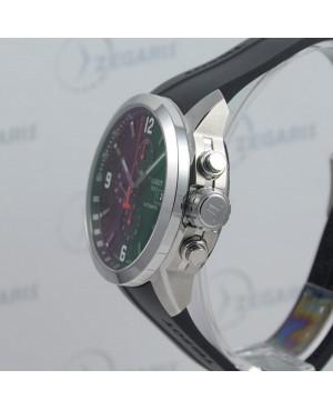 Tissot PRC 200 T055.427.17.057.00 szwajcarski zegarek męski Rzeszów
