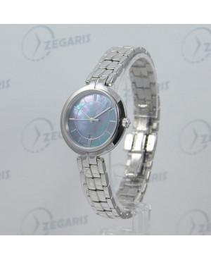 Szwajcarski zegarek Tissot Flamingo T094.210.11.121.00 damski Rzeszów