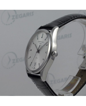 Zegarek Certina DS-4 C022.610.16.031.00 szwajcarski, męski Rzeszów