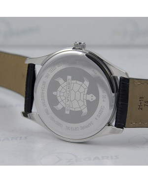Certina DS-4 C022.610.16.031.00 szwajcarski zegarek męski Rzeszów