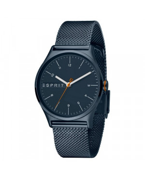 Zegarek damski ESPRIT ES1L034M0105