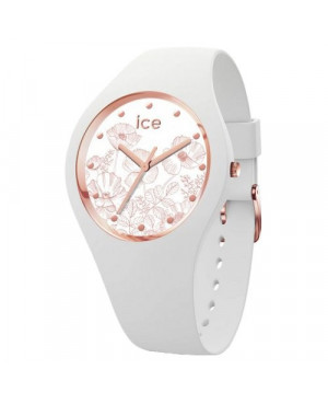 ICE-WATCH 016662