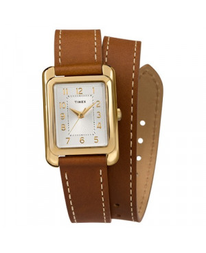 TIMEX TW2R89900