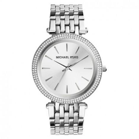 Zegarek damski MICHAEL KORS Darci MK3190