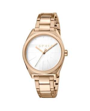 Zegarek damski ESPRIT ES1L056M0065