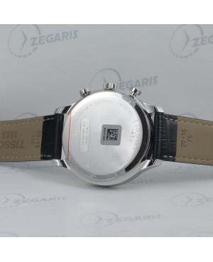 Tissot Tradition T063.617.16.057.00 szwajcarski zegarek męski Rzeszów